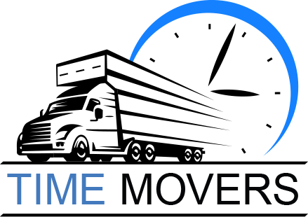 Time Movers