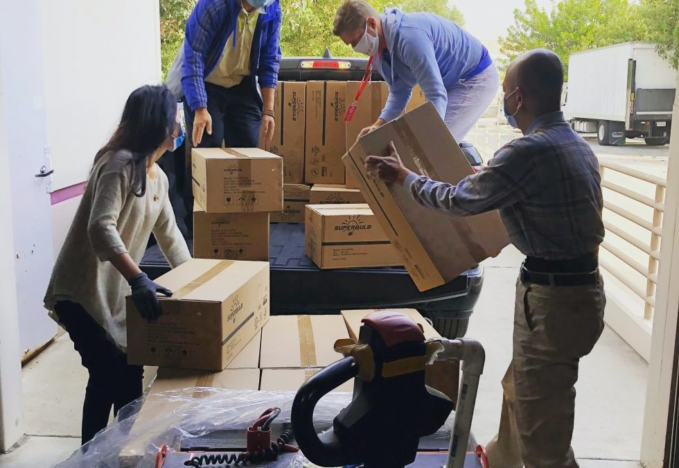 Essential Tips to Make Moving Easier